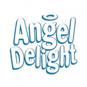 #AngelDelight Party